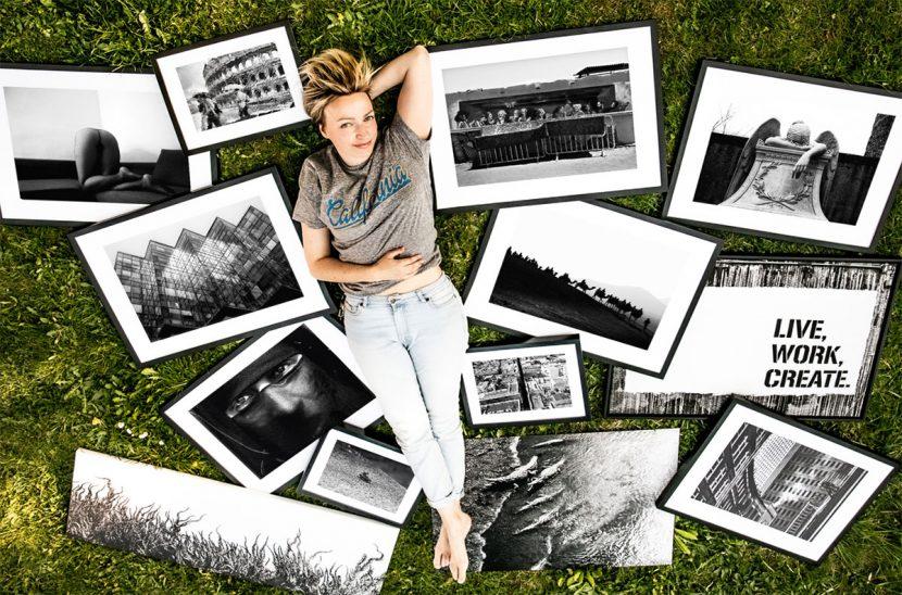 Prints-wachsmann-Bw.jpg