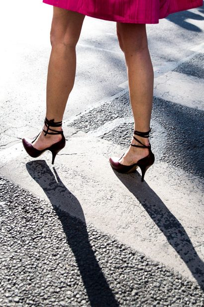Street-Style-legs-CW-DEF-VERTICAL.jpg