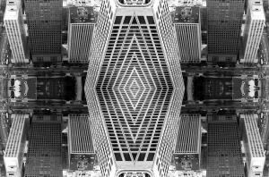 UrbanTransitory_06.png