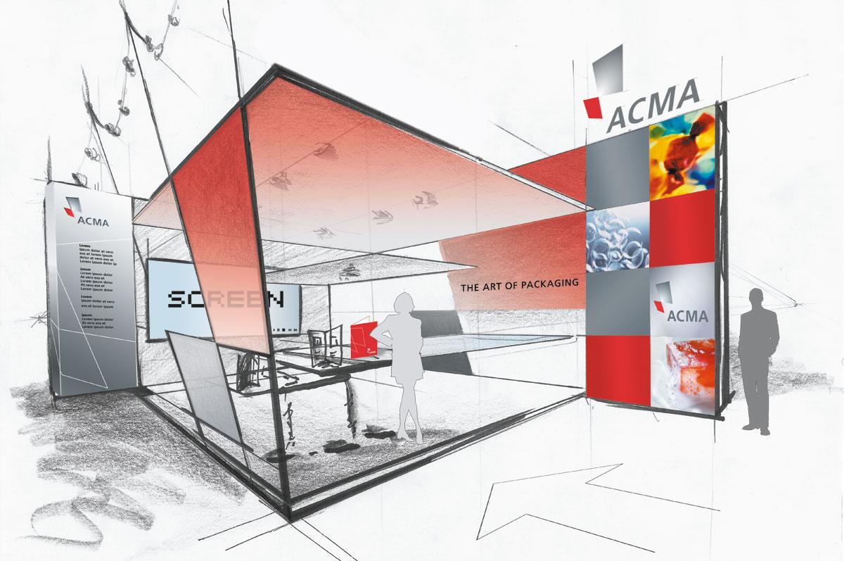 ACMA-04.jpg