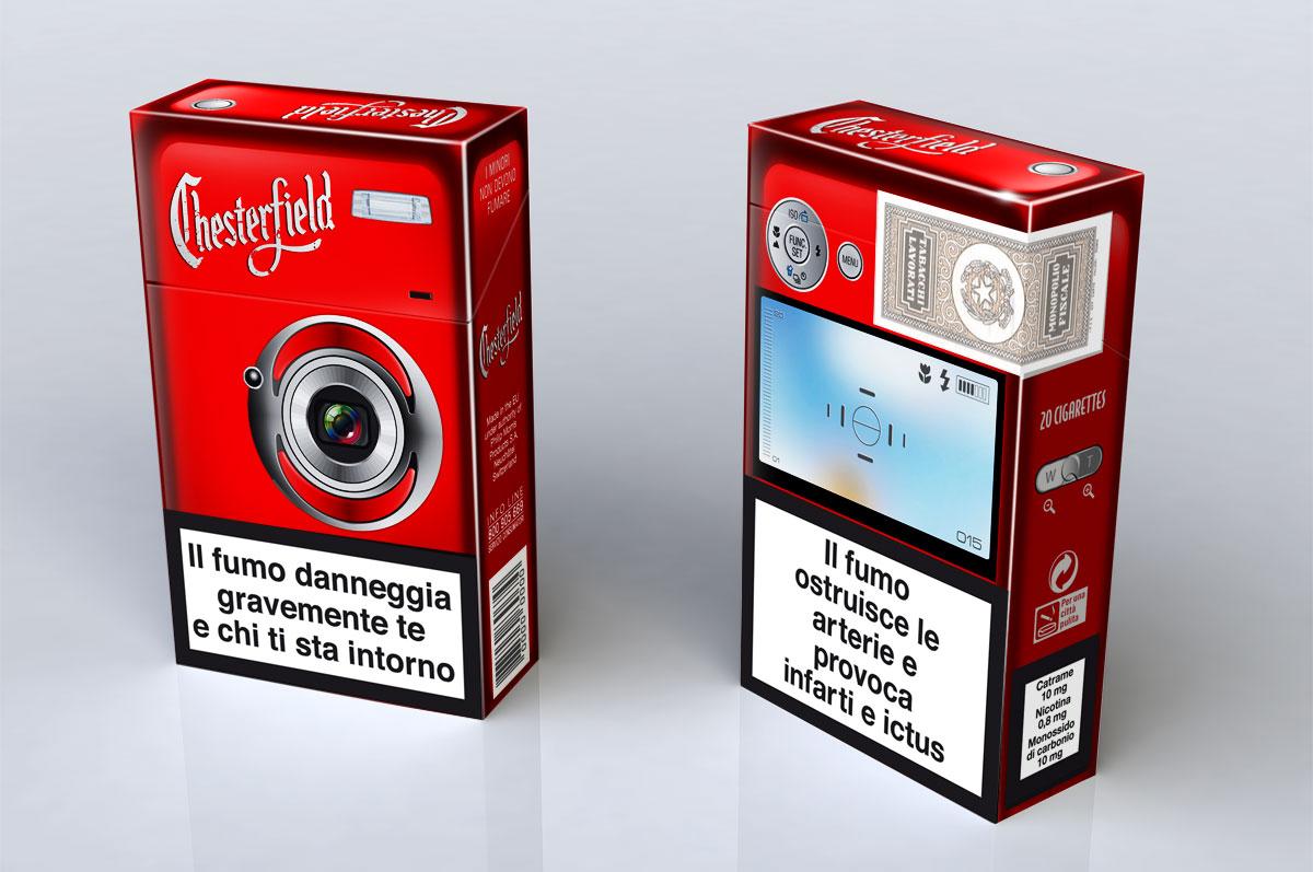Chesterfield-SpecialPack-02.jpg