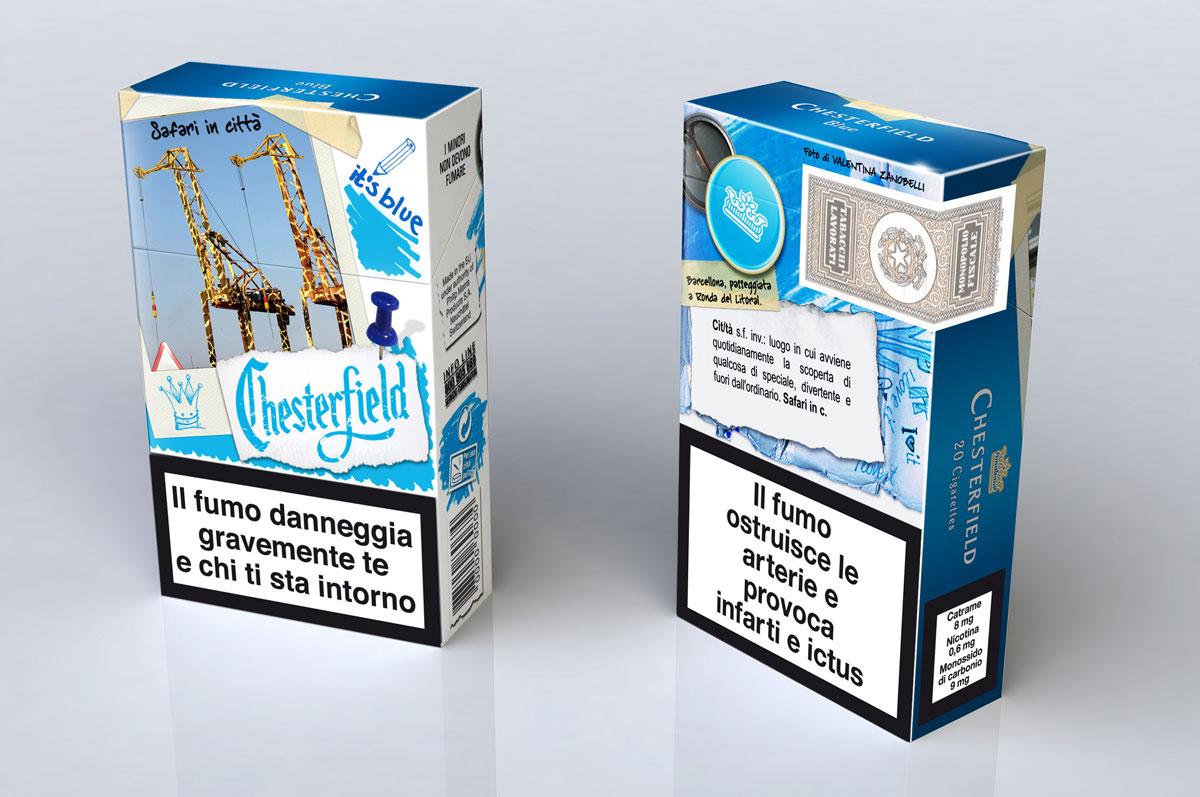 Chesterfield-SpecialPack-08.jpg
