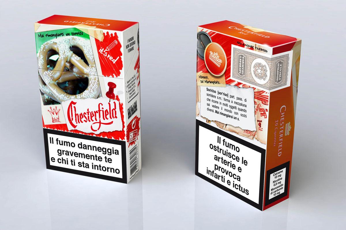 Chesterfield-SpecialPack-10.jpg