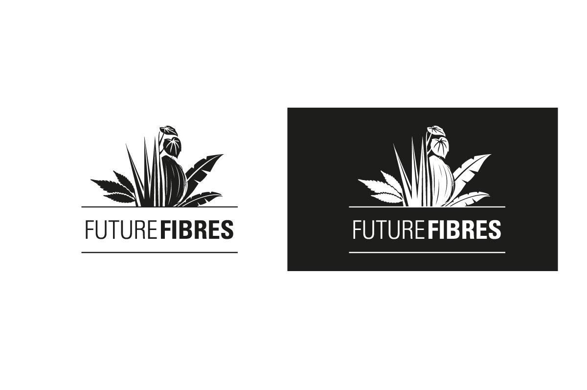 FAO-futureFibres-02.jpg