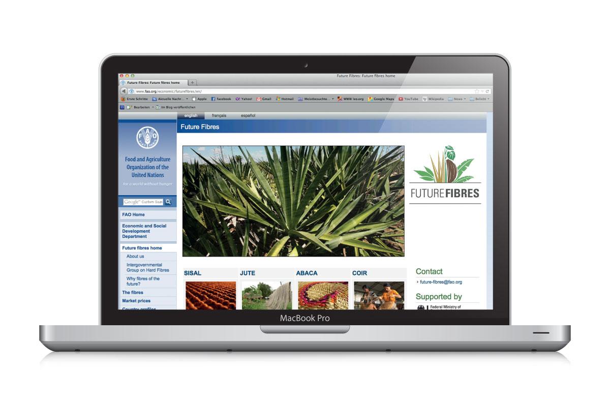 FAO-futureFibres-03.jpg