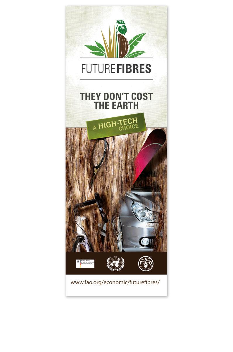 FAO-futureFibres-04.jpg