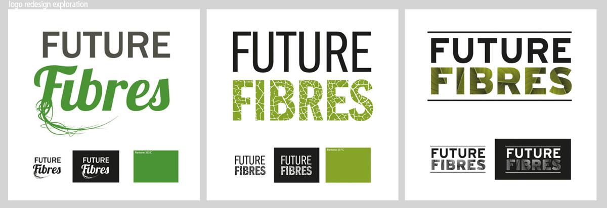FAO-futureFibres-08.jpg