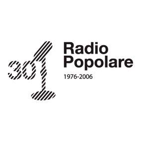 Logo-04.jpg