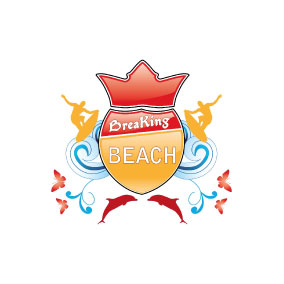 Logo-15.jpg