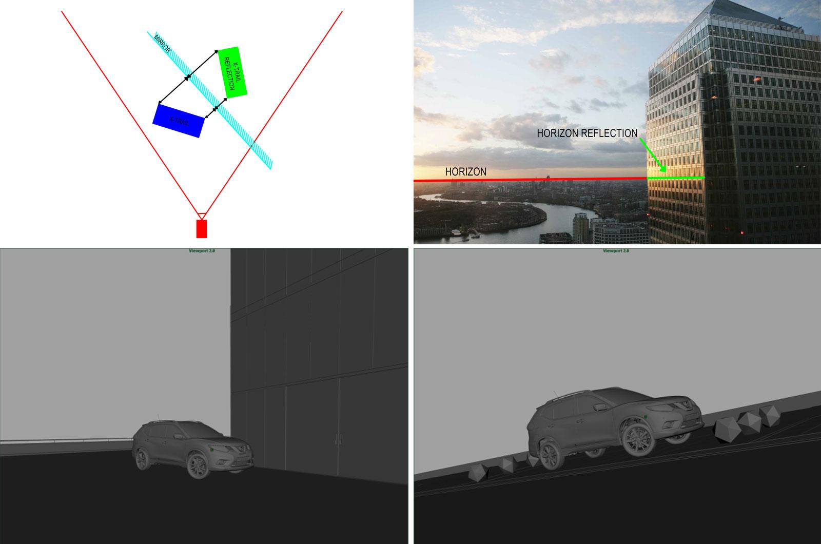 3dArchitecture-AngleStudy-xTrail.jpg