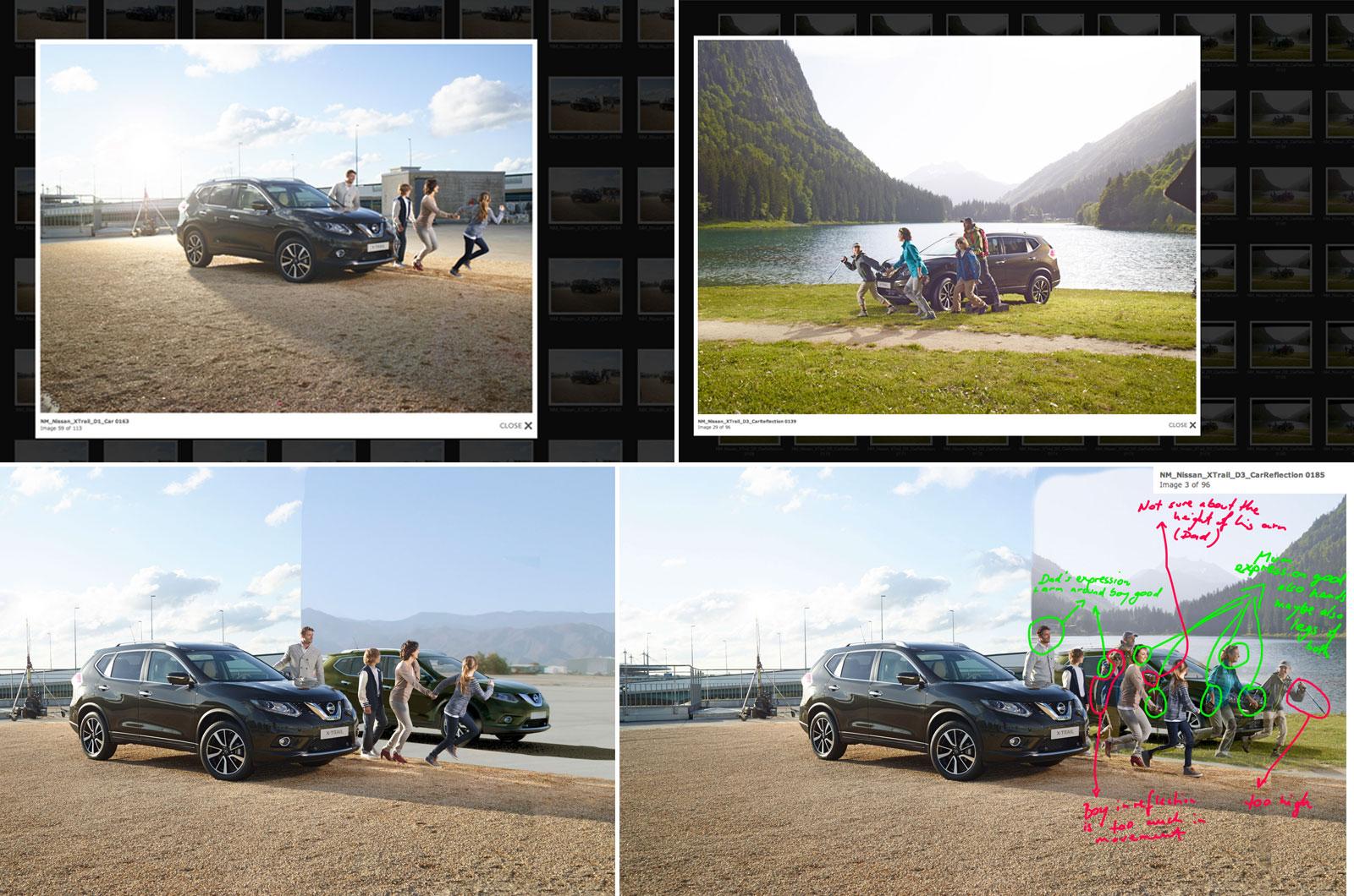 MakingOf-7seats.jpg