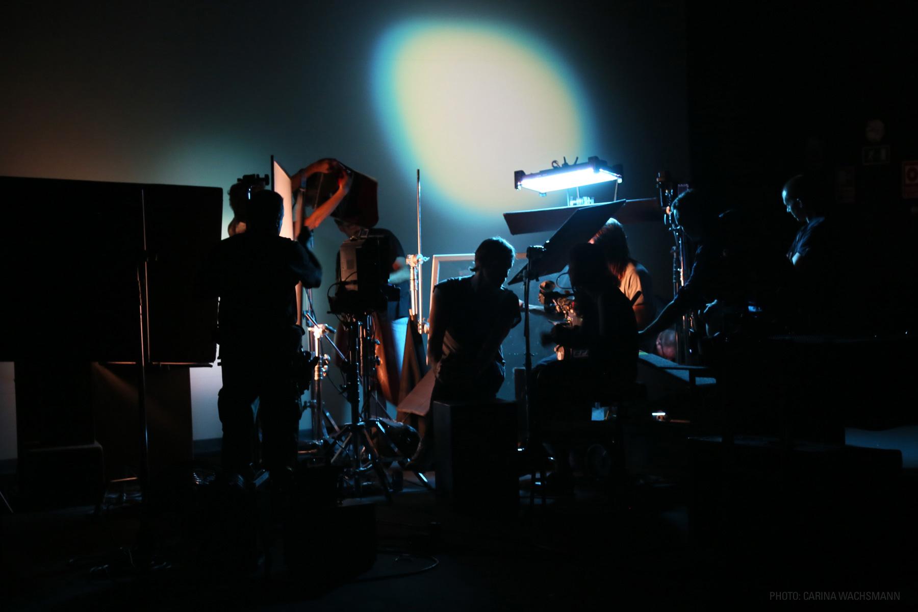 Pulsar2014-backstage-cw-26.jpg