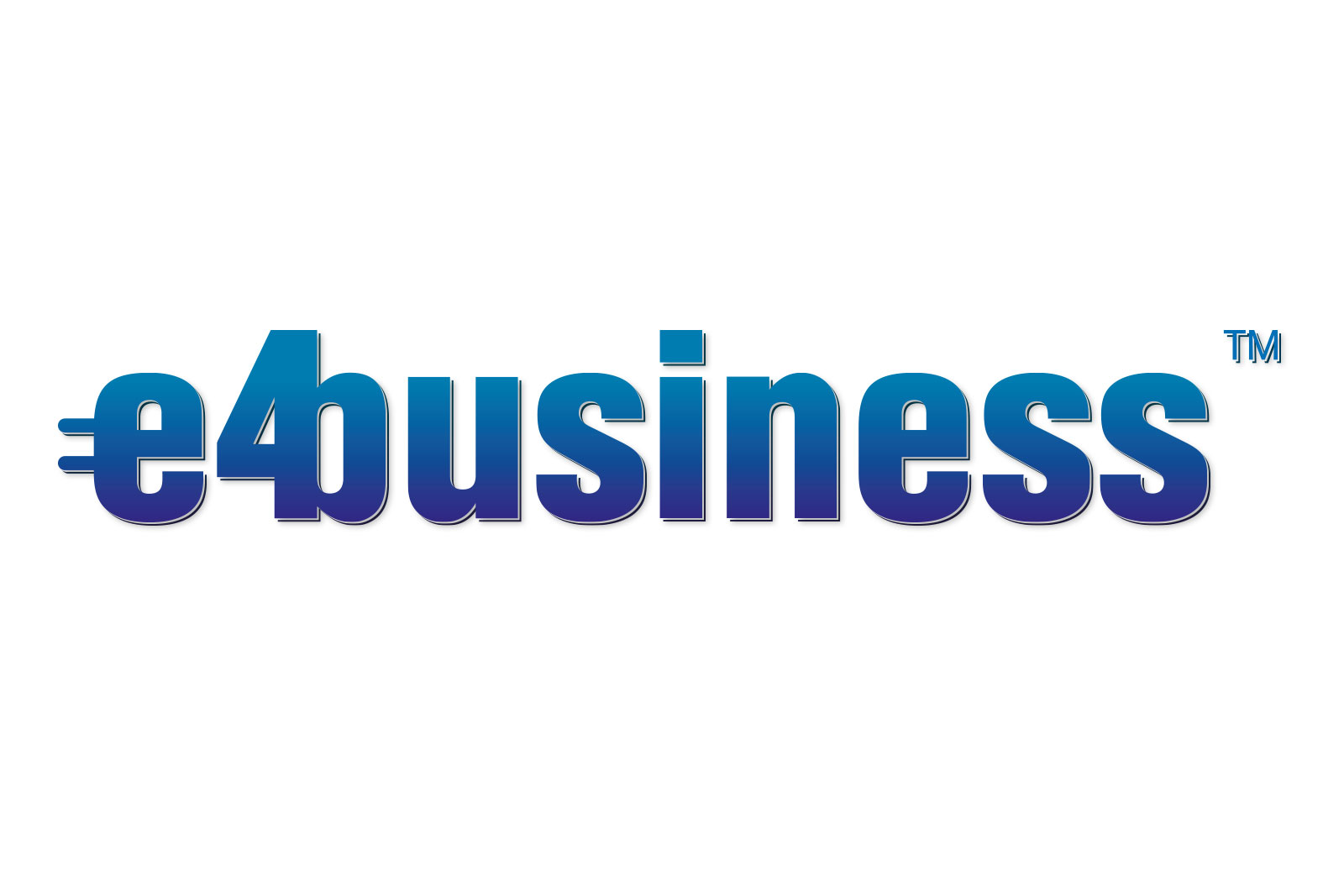 e4business-logo.jpg