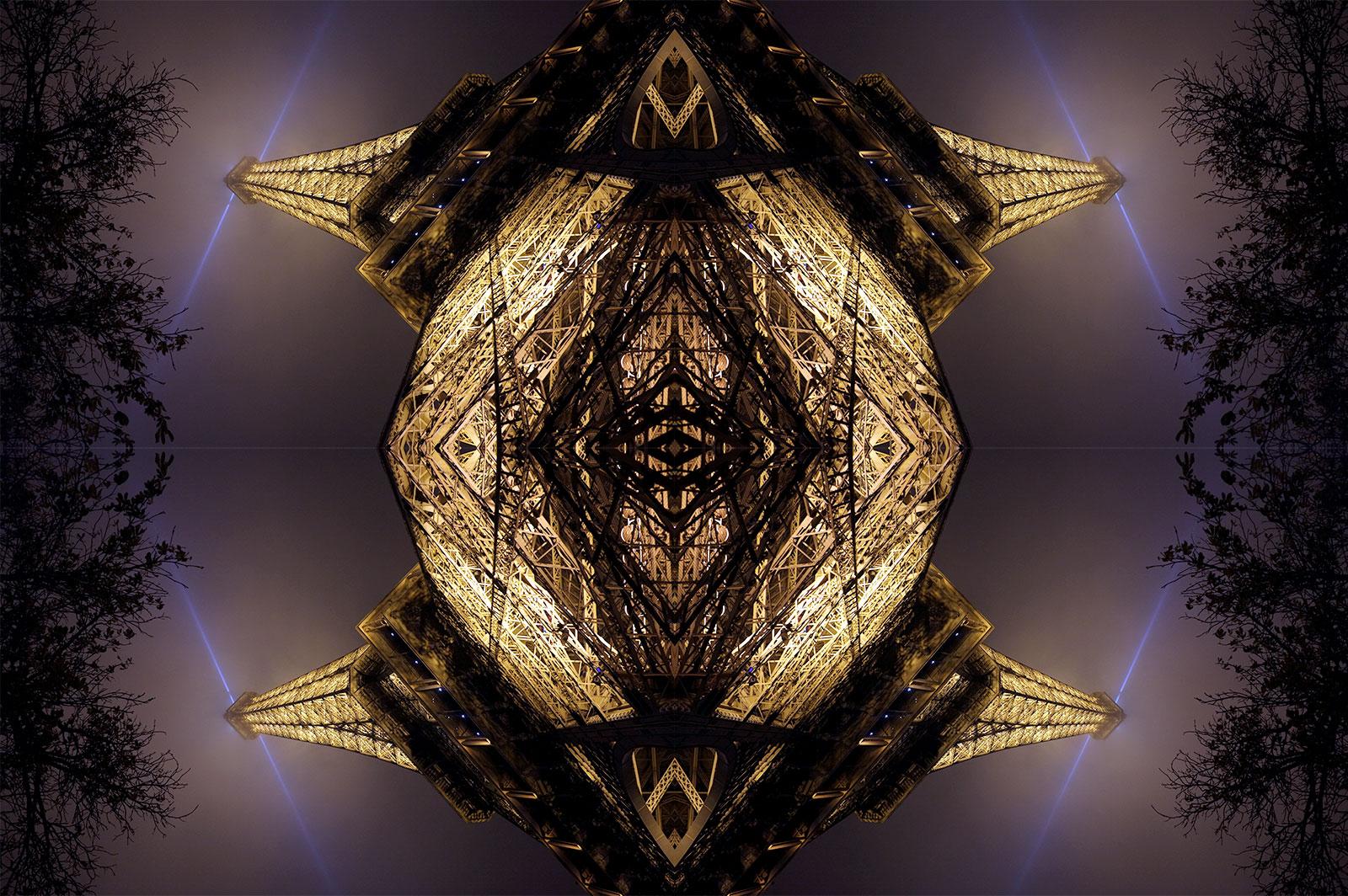 DSCF4164-mirror-web.jpg
