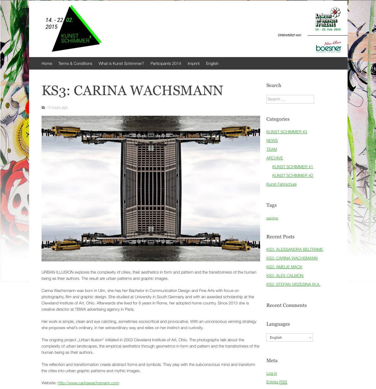 website-wachsmann-kunstschimmer.jpg