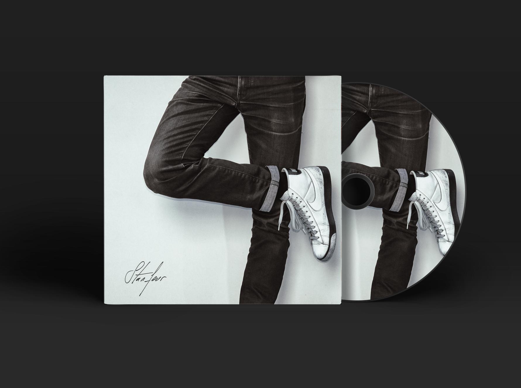 cd-mockup-Stanfour-2-front.jpg