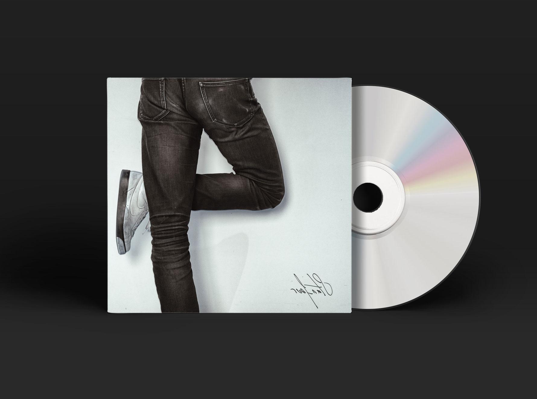 cd-mockup-Stanfour-2.jpg