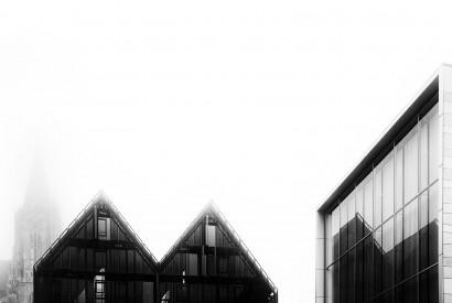 DSCF2402-Ulm2014_55x37.jpg