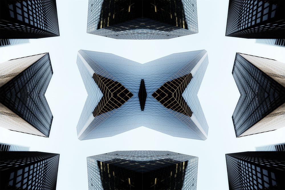 Wachsmann-Urban-Illusion-NYCsky.jpg