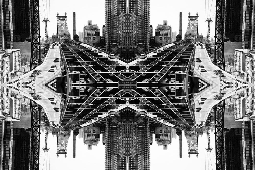 Wachsmann-Urban-Illusion-NYqueensboro.jpg