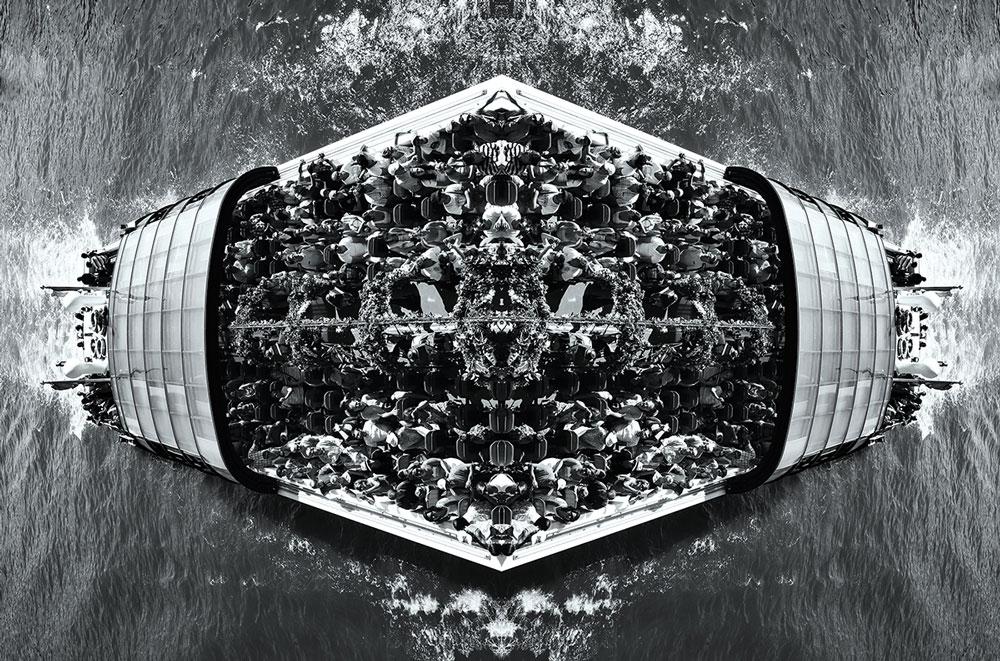 Wachsmann-Urban-Illusion-Seine.jpg