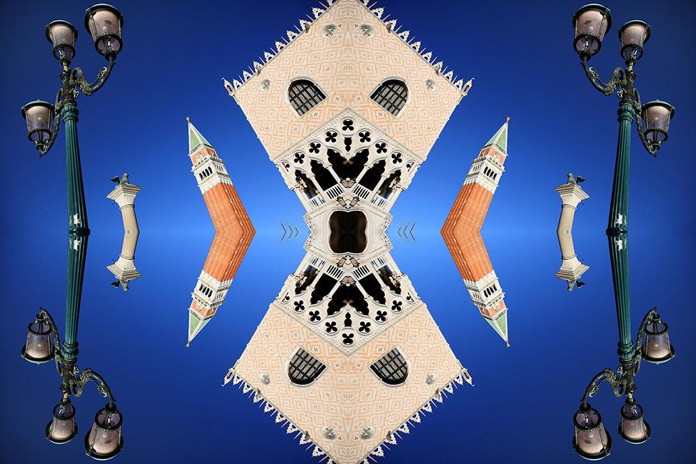 Wachsmann-Urban-Illusion-Venice.jpg